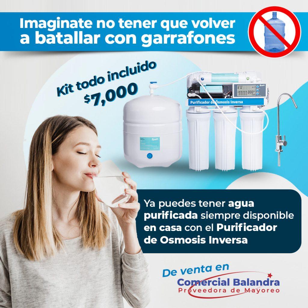 Filtro-Agua2
